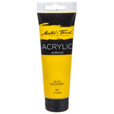 Master's Touch Acrylic Paint - 4.1 Ounce