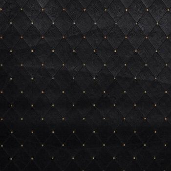 Fashion Diamonds Fabric