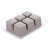 Vanilla Cashmere & Cedar Fragrance Cubes