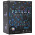 PartyGlo Multi-Color LED Projector Light