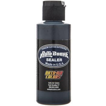 Black Autoborne Sealer