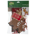 Reindeer Foam Ornament Craft Kit