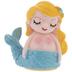 Blue Mermaid Lip Gloss