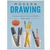 Modern Drawing