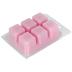 Iridescence Fragrance Cubes