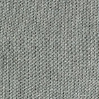 O'Keepsake Outdoor Fabric