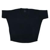 Dolman Adult T-Shirt