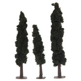 Pine Tree Value Pack