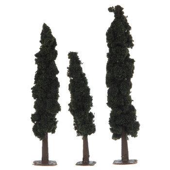 Pine Tree Value Pack