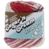 Beach House Sugar 'N Cream Scrub Off Yarn