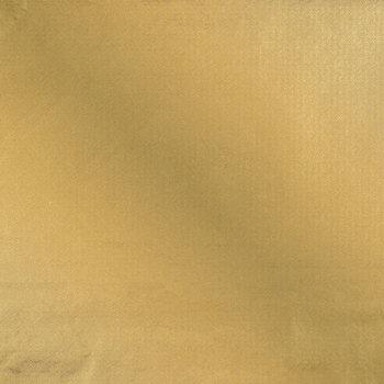 Metallic Gold Oly-Fun Fabric