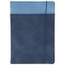 Pocket Cover Sketchbook