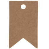 Banner Tags