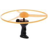 Light Up Flying Disc