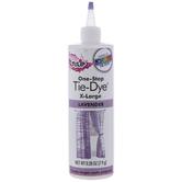 One-Step Tie Dye