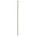10K Gold Plated Head Pins - 1 1/2