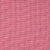 Red Gingham Homespun Cotton Calico Fabric