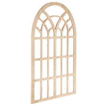 Farmhouse Window Frame Hobby Lobby 1607159