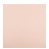 "Peach Glow Textured Cardstock Paper - 12"" x 12"""
