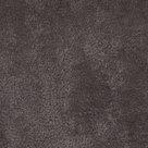 Category Flannel & Fleece Fabric