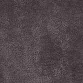Gray Velvet Fleece Fabric