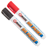 Reversible Tip Paint Markers