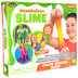 Color Changing Slime Kit