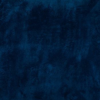 Minky Plush Fleece Fabric