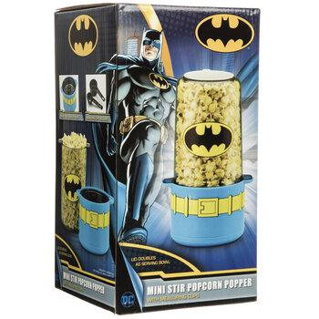 Batman Popcorn Maker