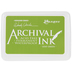 Leaf Green Archival Ink Pad