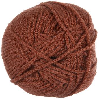 Bruschetta Yarn Bee Soft & Sleek Yarn