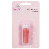 Edible Petal Dust