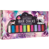 Unicorn Universe Hair Chalks
