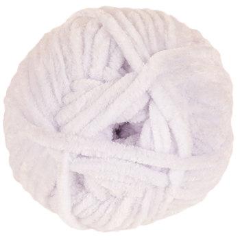 Baby Bee Adore-A-Ball Yarn