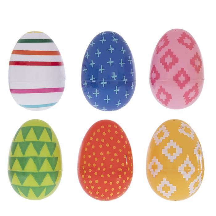 Easter Eggs Hobby Lobby