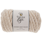 Category Yarn