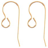 French Vogue Ear Wires