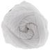 White Yarn Bee Spinesse Yarn