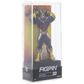 Figpin My Hero Academia Enamel Pin