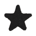 Star Hand Punch