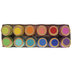 Assorted Brights DecoArt Acrylic Paint Value Pack
