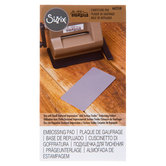 Sidekick Embossing Pad