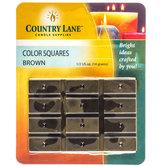 Dye Squares