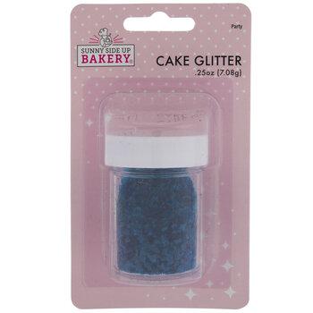 Cake Glitter