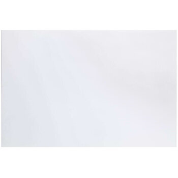 White Foam Board 20 X 30 Hobby Lobby 101651