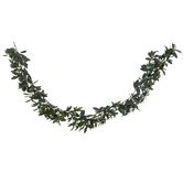 Olive Branch Garland