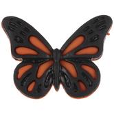 Butterfly Shank Buttons