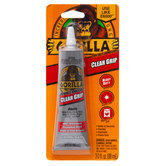 Gorilla Grip Contact Adhesive
