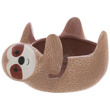 Sloth Yarn Bowl