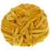 Mustard Yarn Bee Velvety Smooth Yarn